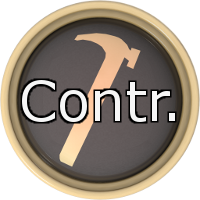 File:Jorre22225 button contributions.png