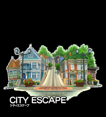 File:City Escape.png