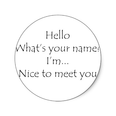 File:Hello whats your name nice to meet you sticker-p217241012656179781envb3 400.jpg