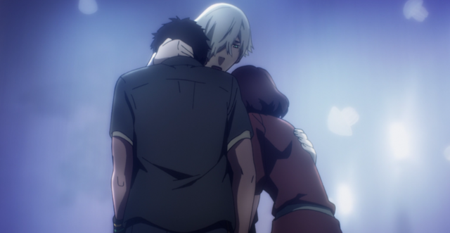 File:Ep 4-crying.png