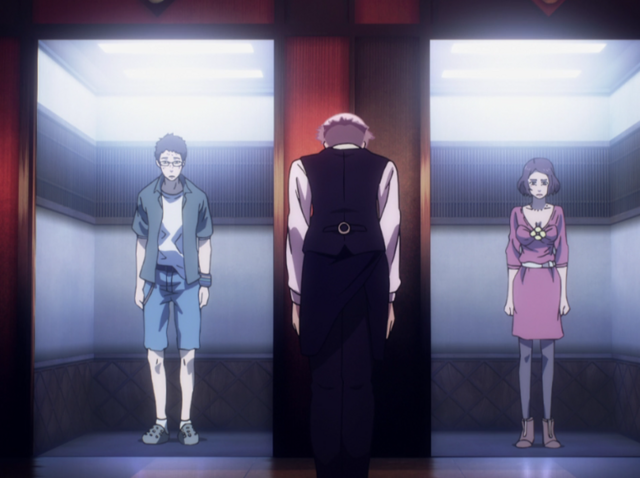 File:Ep 4-departure.png