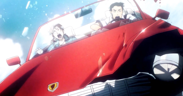 File:Takashi and Machiko's accident.png