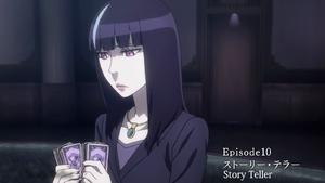 Episode 10 eyecatch