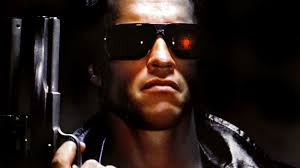 File:Terminator (Skin).png