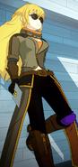 Yang ProfilePic Timeskip BattleOutfit