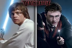 File:Skywalker vs Potter.png