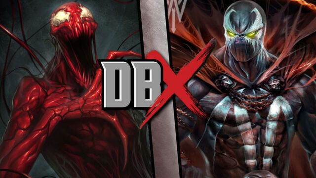 File:C vs SP DBX.jpg