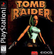 Tomb-raider-usa-v1-6