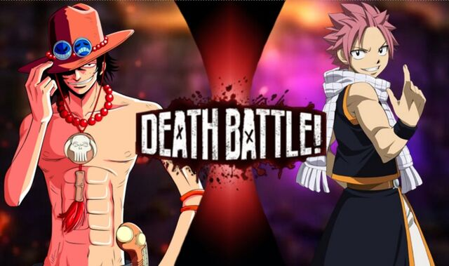 File:Ace VS Natsu (Yoshirocks92).jpg