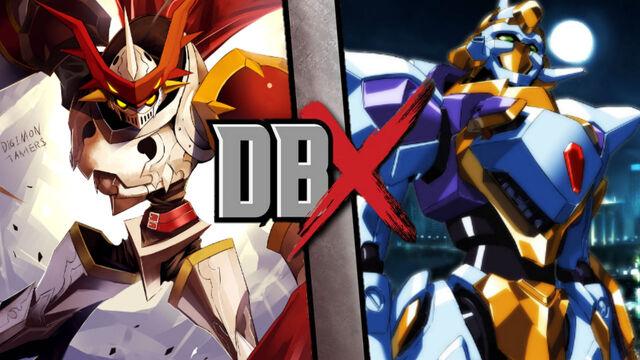 File:G vs LA DBX.jpg