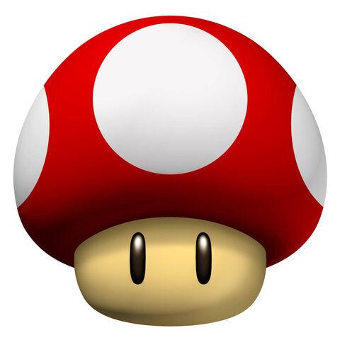 File:Mushroom-Wallpaper-super-mario-bros-5431067-1024-1024.jpg