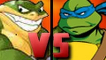 File:360px-DEATH BATTLE! - Zitz VS Leonardo.jpg