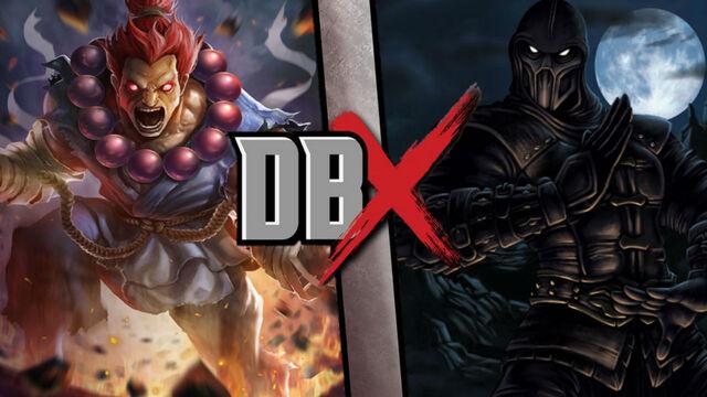 File:A vs NS DBX.jpg