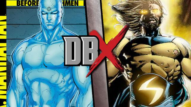 File:DM vs S DBX.jpg
