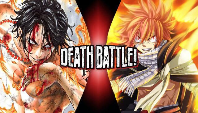 File:Ace vs Natsu V2.jpg