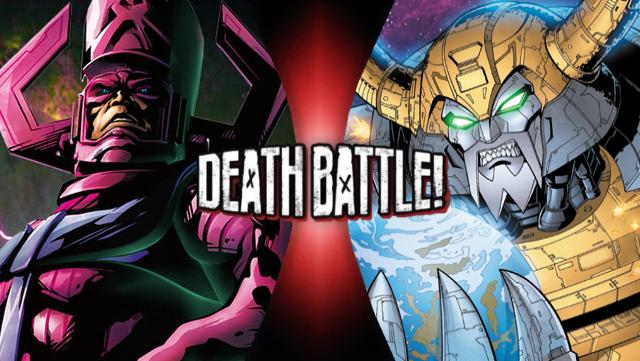 File:Galactus vs Unicron-0.png