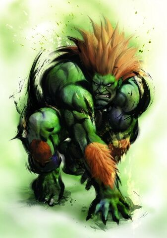 File:Blanka Street Fighter 4.jpeg