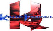 Killerinstinctlogo