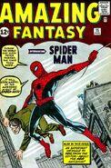 Gal-comics-amazing-fantasy-15-jpg