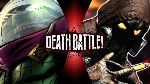 File:Mysterio VS Scarecrow (UTF).png