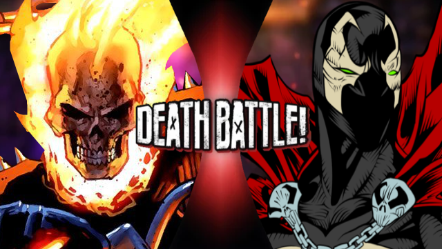 File:Ghost Rider vs Spawn-0.png
