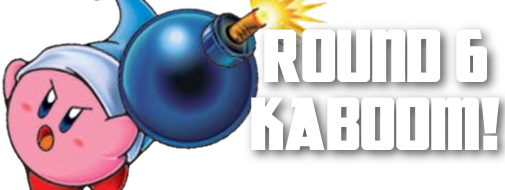 File:Round 6 bomb.png