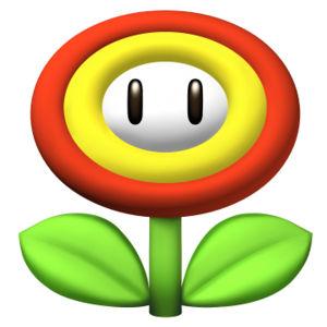 File:300px-Nsmb-fire-flower-1-.jpg