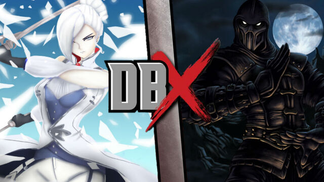 File:NS vs WS DBX.jpg