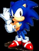 Sonic0632 (1)