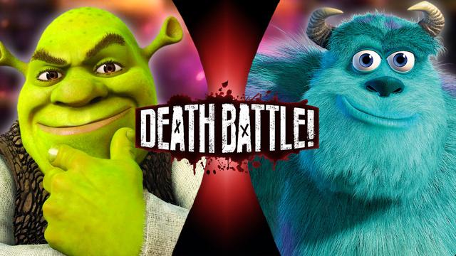 File:Shrek-Sully.png