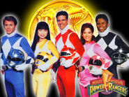 Gallery-1454676037-power-rangers