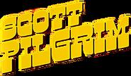 Scott-Pilgrim-logo