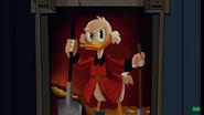 Scrooge2017