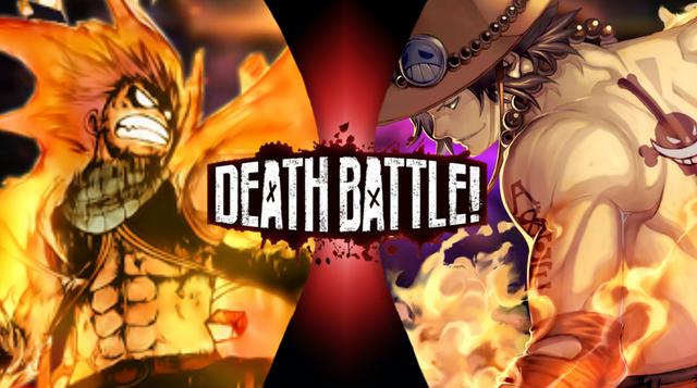 File:Natsu VS Ace..png