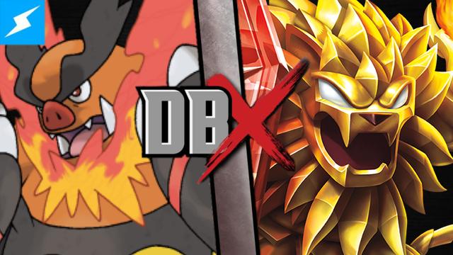 File:Emboar vs Wildfire DBX.jpg
