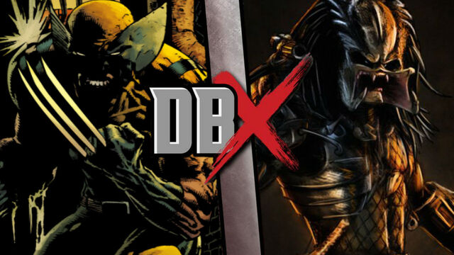File:W vs D DBX.jpg