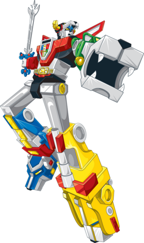 File:Voltron, the Defender of the Universe.png