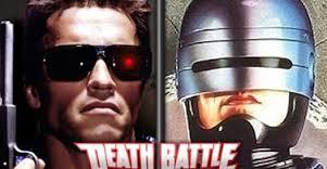 File:Terminator vs robocop.png