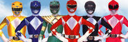 Power-rangers-slice