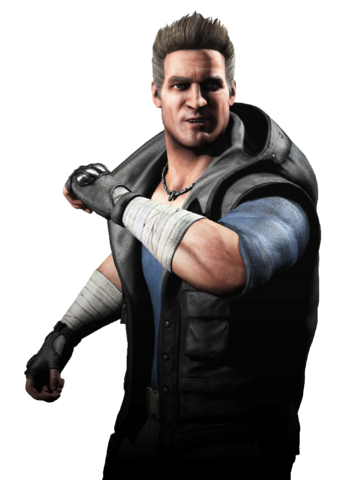 File:Johnny 1MKX.png