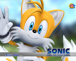 File:Tails.jpeg