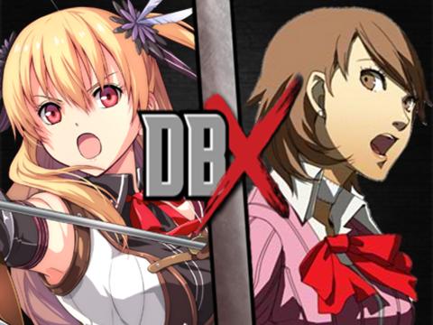 File:Alisa vs Yukari DBX.png