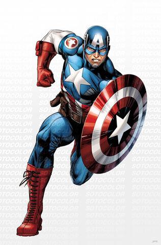 File:2917527-avengers captain america by jprart d4o4afj.jpg