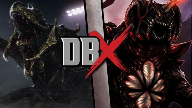 File:S vs DE DBX.jpg