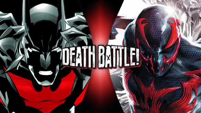 File:Batman Beyond vs Spiderman 2099-0.png