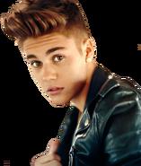 Justin bieber png 2013 by milubiieber-d60gtwe