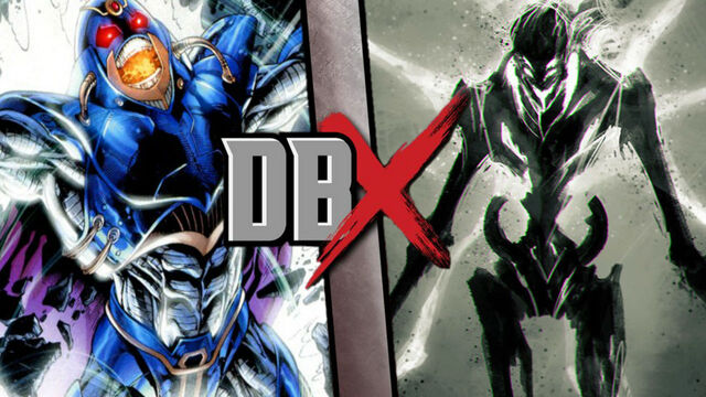 File:AM vs AS DBX.jpg