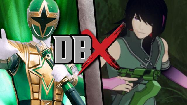 File:GSR vs LR DBX.jpg
