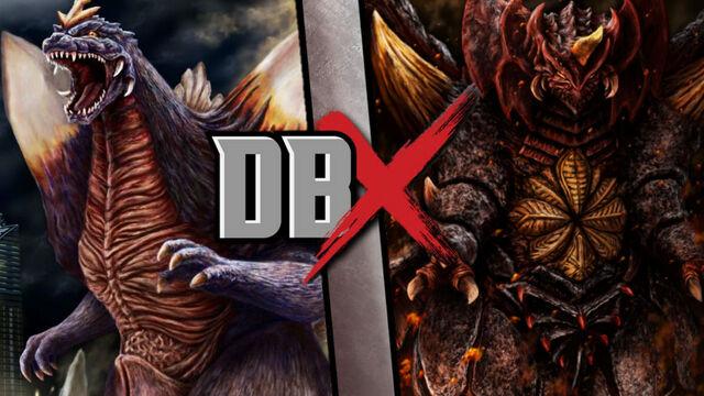 File:SG vs DE DBX.jpg