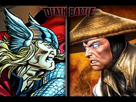 File:Death-battle-thor-vs-raiden-773.jpg